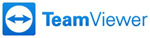 TeamViewer_medium.jpg